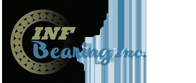 INF Bearing