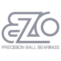 EZO Precisoon Ball Bearings