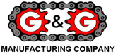G and G Manufacturing
