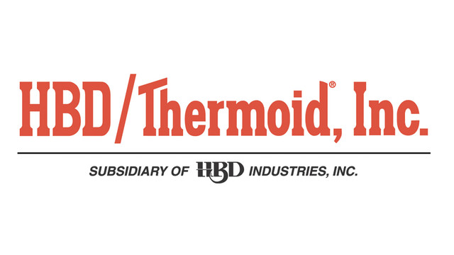 Thermoid Inc