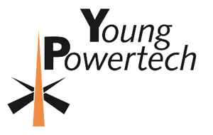 young-powertech-logo