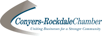Conyers-Rockdale Chamber Member