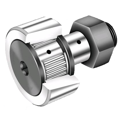 CAM FOLLOWER BEARINGS