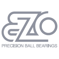 EZO Precisoon Ball Bearings