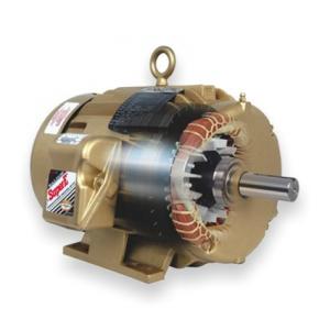 electrical-motor