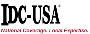IDC-USA Member