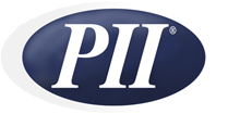 pacific-industries-logo
